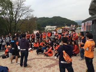 1.試合前ミーティング.JPG
