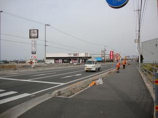 2011.1.23松前1.JPG