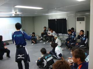 26震災のお話し1.JPG