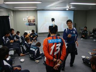 27震災のお話し2.JPG