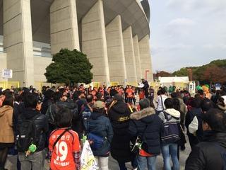 6.試合前ミーティング.JPG