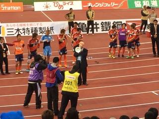 7.豊島社長.JPG