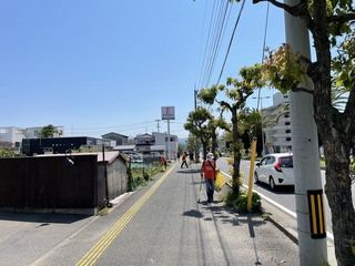 活動写真7.JPG