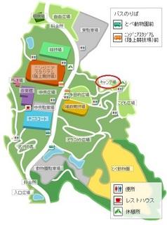運動公園キャンプ場.jpg